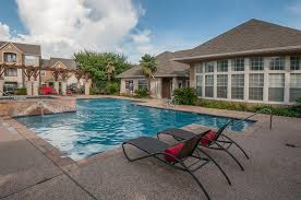 madison dell ranch apartments apartment and community amenities