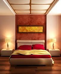 choix des couleurs pour une chambre choix de peinture pour chambre couleur peinture chambre adulte
