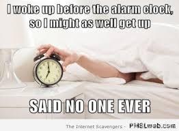 Alarm Clock Meme - 7 funny alarm clock meme pmslweb