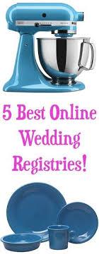 best online wedding registries t c guide the best wedding registry shops wedding advice and