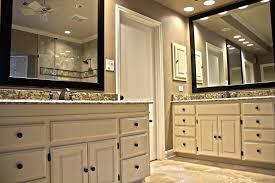 BRAVI Kitchen  Bathroom Remodeling Interior Design Firm - Bathroom remodel design