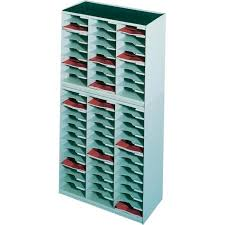 meuble de classement bureau trieur de bureau paperflow 803 01 achat vente meuble classement