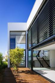 Contemporary House Design by 123 Best Al Contemporary Houses Images On Pinterest