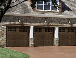 Overhead Garage Doors Residential Reviews Clopay Garage Door Review A Look At The Product