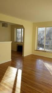 Hardwood Flooring Denver Colorado Marlene Apartments Rentals Denver Co Trulia
