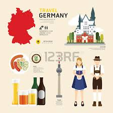 german culture stock photos pictures royalty free german
