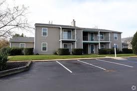 american home interiors elkton md elkton md apartments for rent realtor