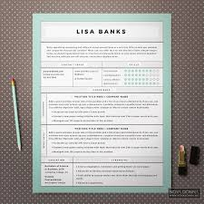 Modern Resume Examples by 12 Best Resume Template Designs Images On Pinterest Cv Template