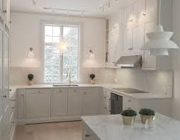White Washed Oak Kitchen Cabinets 88 Best The New Old House Images On Pinterest Paint Colors