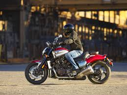2011 motorcycles 2011 yamaha vmax vmx17 pictures specs