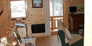 chambre d hote villard de lans l estive une chambre d hotes dans l isère en rhône alpes accueil