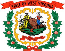state birthday celebration west virginia state society