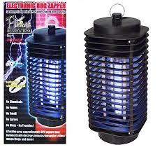 Outdoor Bug Lights by Amazon Com Home Innovations By Power Advantage Indoor Electronic