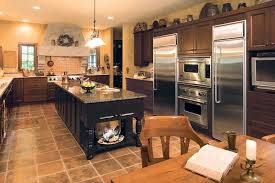 Kitchens By Design Inc Kitchens By Design Inc Kitchen Design Ideas