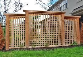 Privacy Screen Ideas For Backyard Diy Outdoor Privacy Screen Ideas Cheap Outdoor Privacy Screen