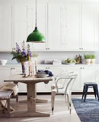 Cuisine Style Campagne Chic by Indogate Com Chambre Rustique Blanche