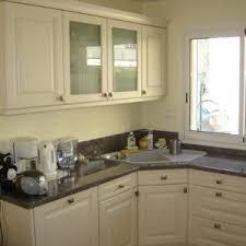 meuble bas angle cuisine leroy merlin meuble bas cuisine leroy merlin fabulous meuble de cuisine haut