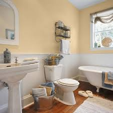 behr bathroom paint color ideas delighted greige wall color pictures inspiration the wall