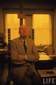 edward hopper 07 22 1882 05 15 1967 in his studio he was an