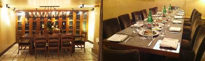 top restaurants in nyc with private dining rooms decoration idea