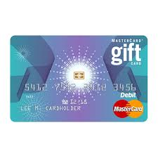 no fee gift cards 100 master card gift card sweepstakes prepaid