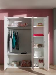 rangement armoire chambre meuble chambre rangement armoire rangement chambre la meuble