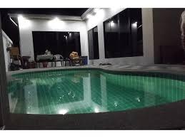 Thailand House For Sale Bangsaray House For Sale