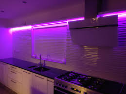 what is integrated led lighting floating shelf with integrated led light strip album on imgur
