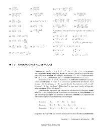 imagenes matematicas aplicadas matematicas aplicadas a la administracion y eco