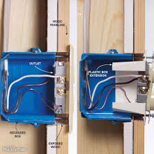 turn porch light into outlet top 10 electrical mistakes family handyman