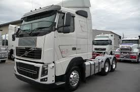kenworth trucks for sale australia stock of the week trucks and trailers june 20 26 2016 truck