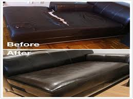 furnitures leather sofa covers unique decoration ideas fancy