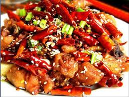 sichuan cuisine sichuan cuisine a bite of china