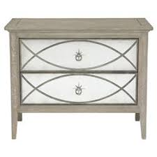 Designer Nightstands - designer nightstands eclectic nightstands kathy kuo home