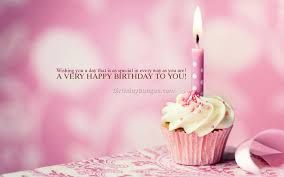 best 25 happy birthday friend happiness quotes attractive happy birthday quotes to best friend