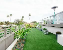 drought tolerant vegetable garden landscape ideas u0026 design photos
