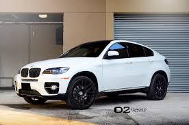 cars bmw best 25 bmw x6 ideas on pinterest bmw 4x4 bmw x6 black and bmw suv