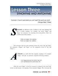 Synonyms Comfort Synonyms And Antonyms