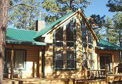 cabin kit homes mill direct tax free nafta program save