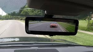 nissan armada apple carplay 18 nissan armada offers intelligent rear view mirror the