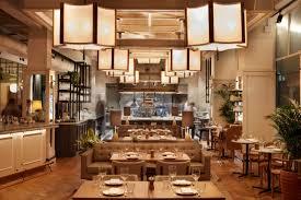 ek home interiors design helsinki avroko create art deco inspired interiors for london members club