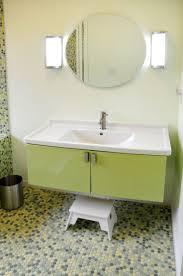 Kids Bathrooms Ideas by 19 Best Bathroom Ideas Images On Pinterest Bathroom Ideas