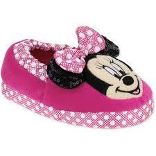 tinker bell ballet slippers child accessory walmart