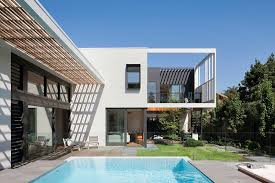 house with pool 100 pool houses to be proud of and inspired by