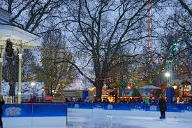 hyde park 15 things to do in winter 2016