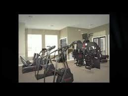 Arium Trellis Apartments Arium Links Apartments Savannah Apartments For Rent Youtube