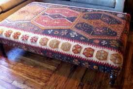 the oversized ottoman design manifestdesign manifest
