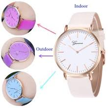 compare prices on changing color watch online shopping buy low