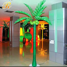 Christmas Decorations Palm Tree by Palm Tree Christmas Decorations Palm Tree Christmas Decorations