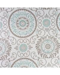 peel and stick wallpaper artminds mirabel medallion peel stick wallpaper by artminds from